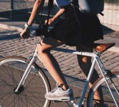 Amsterdam Bike Hire