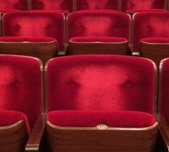 Amsterdam Improv Theatre