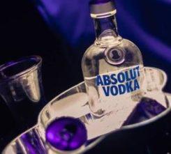 Amsterdam VIP Nightclub