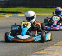 Benidorm Karting And Bbq