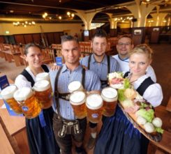 berlin-beerhall-dinner