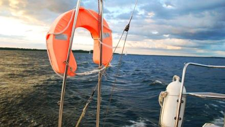 Berlin DDR Boat Tour