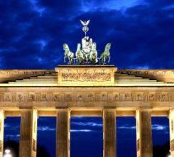 Berlin Sightseeing Tour