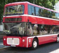 bratislava-beer-bus