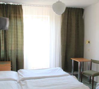 Bratislava Hotel 1 Star