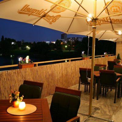 Bratislava Hotel 2 Star