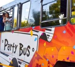 bratislava-party-bus