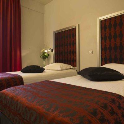 Bucharest Hotel 3 Star