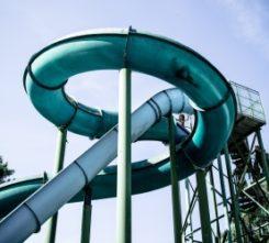 Bucharest Waterpark