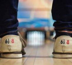 gdansk-bowling