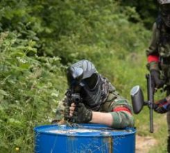 gdansk-outdoor-paintball
