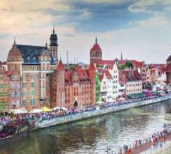 gdansk-tour-guide