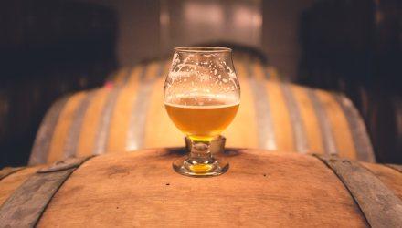hamburg holsten brewery tour taste the beer tradition of. Black Bedroom Furniture Sets. Home Design Ideas