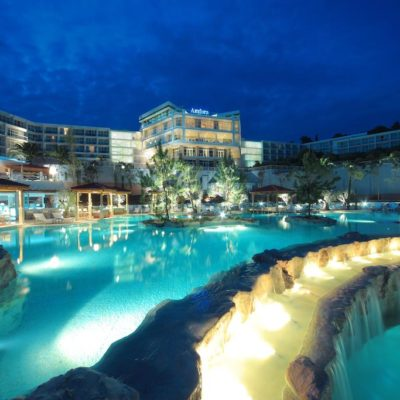 Hvar Luxury Hotel