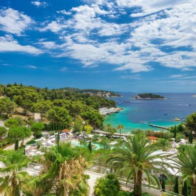 Hvar Luxury Hotel