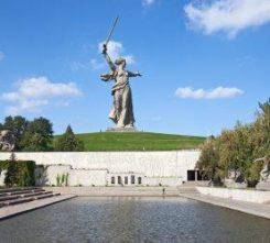 Kiev Communist Tour