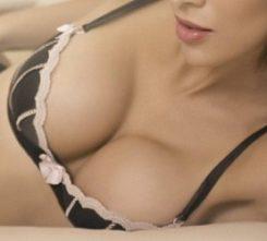 Kiev Sauna And Erotic Massage