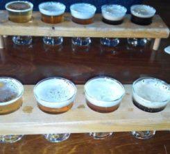 Rotterdam Brewery Tour