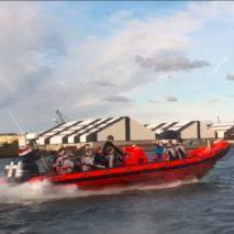 Rotterdam Leo September 2019