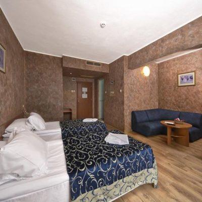 Sofia 3 Star Hotel