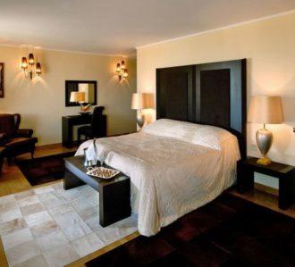 Sofia Branded 5 Star Hotel