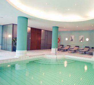 Sofia Grand Hotel
