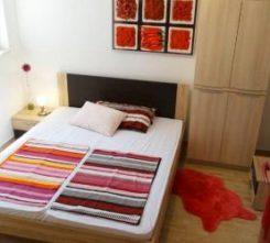 Split Central Apartment