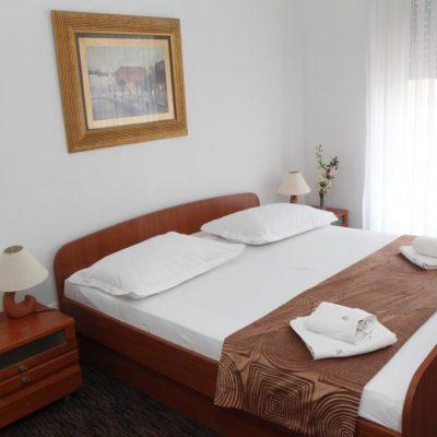 Split Downtown 3 Star Hotel