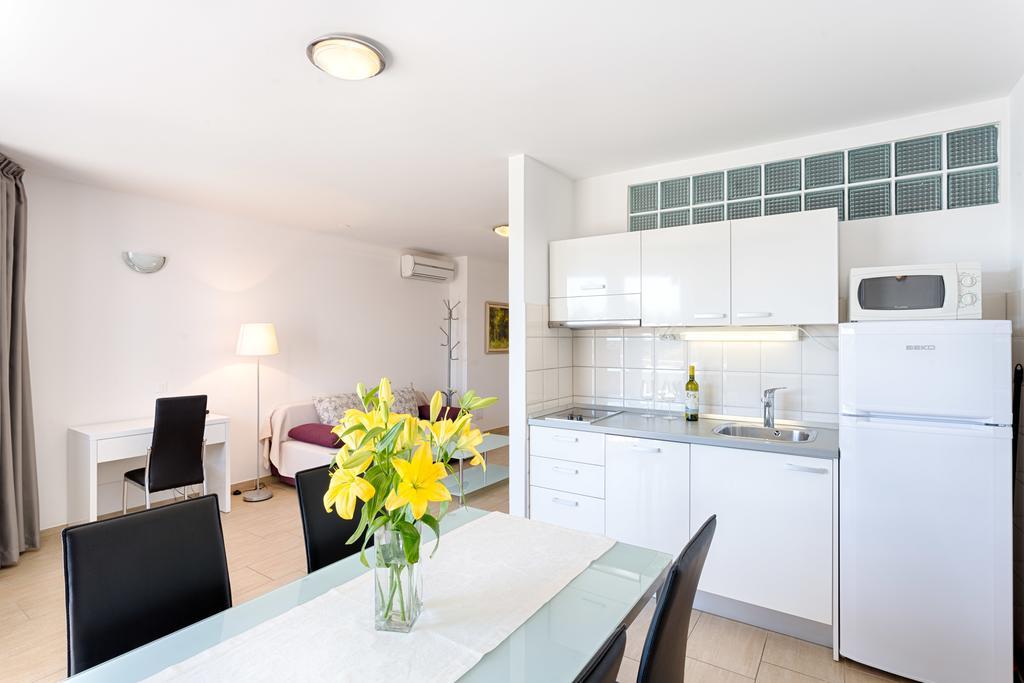 Split Villa Apartments - Enjoy Seaside View Right from ...