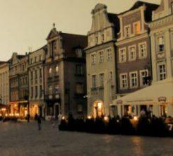 Stag Destination Poznan