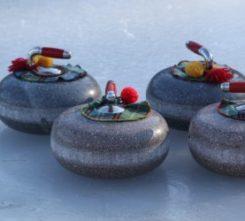 Tallinn Curling