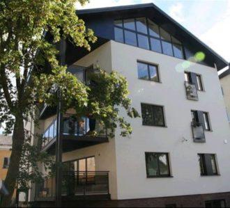 Tallinn Stag Apartment