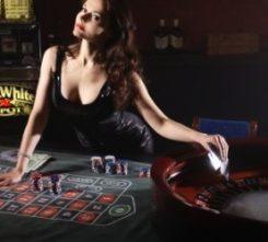 Warsaw Casino