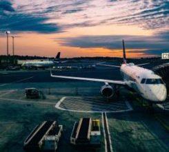 Warsaw Chopin Airport Return Transfers