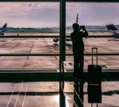 Warsaw Modlin Airport Transfer One-Way